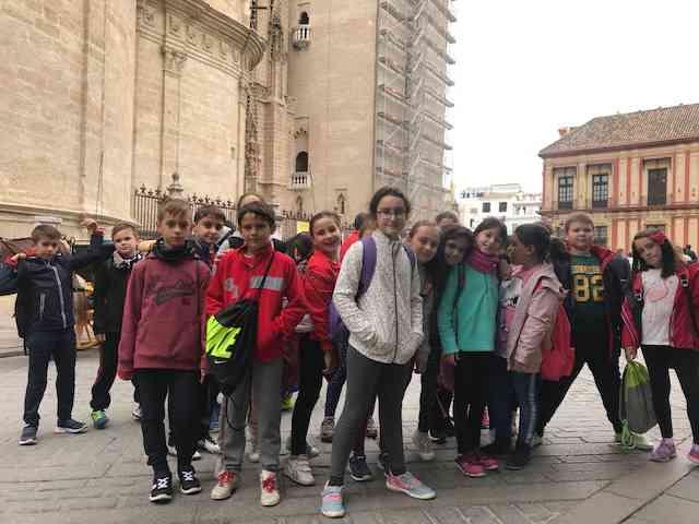 Excursión_Sevilla_Segundo_Ciclo (13)