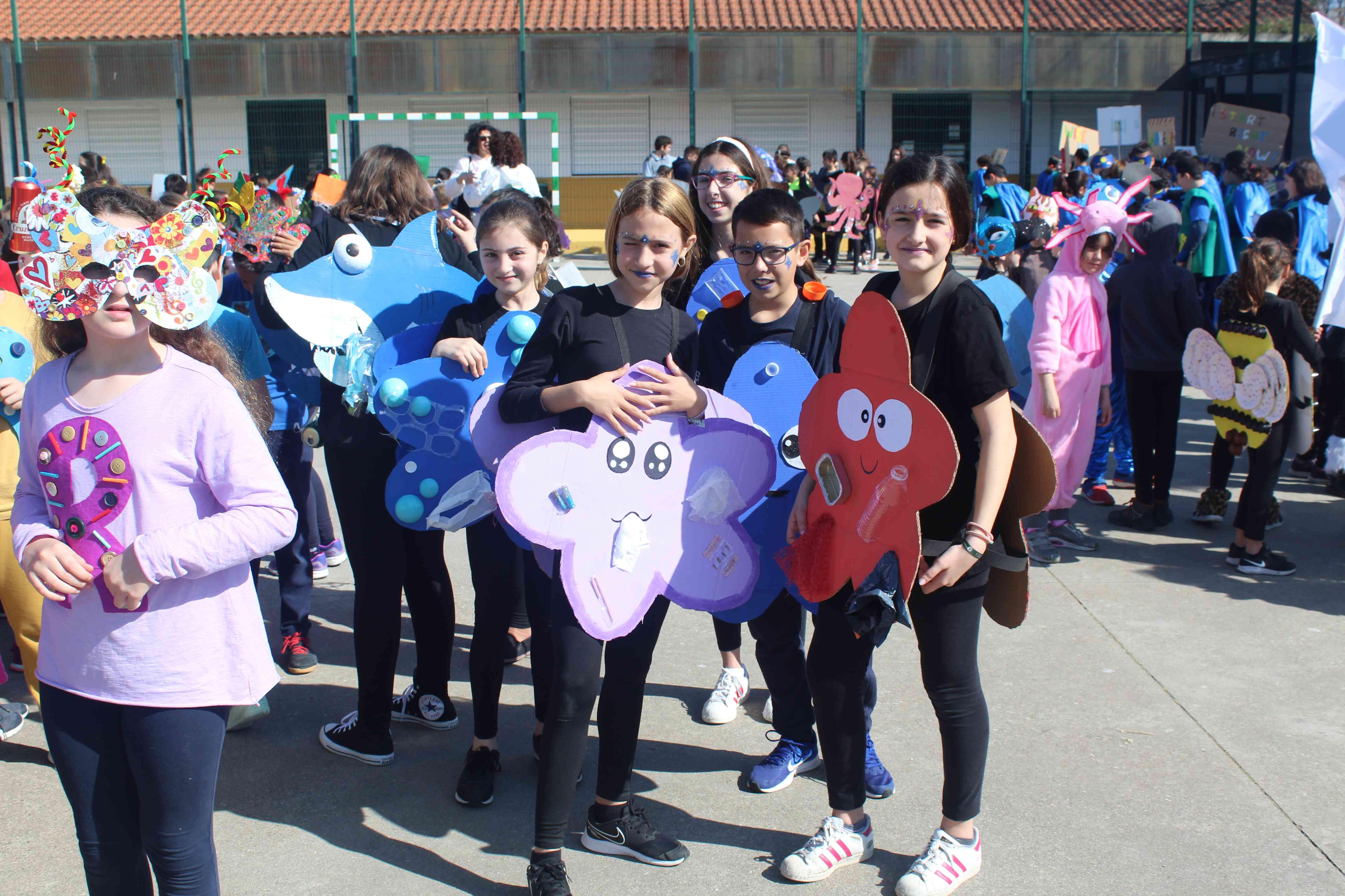 Desfile_Carnaval (19)