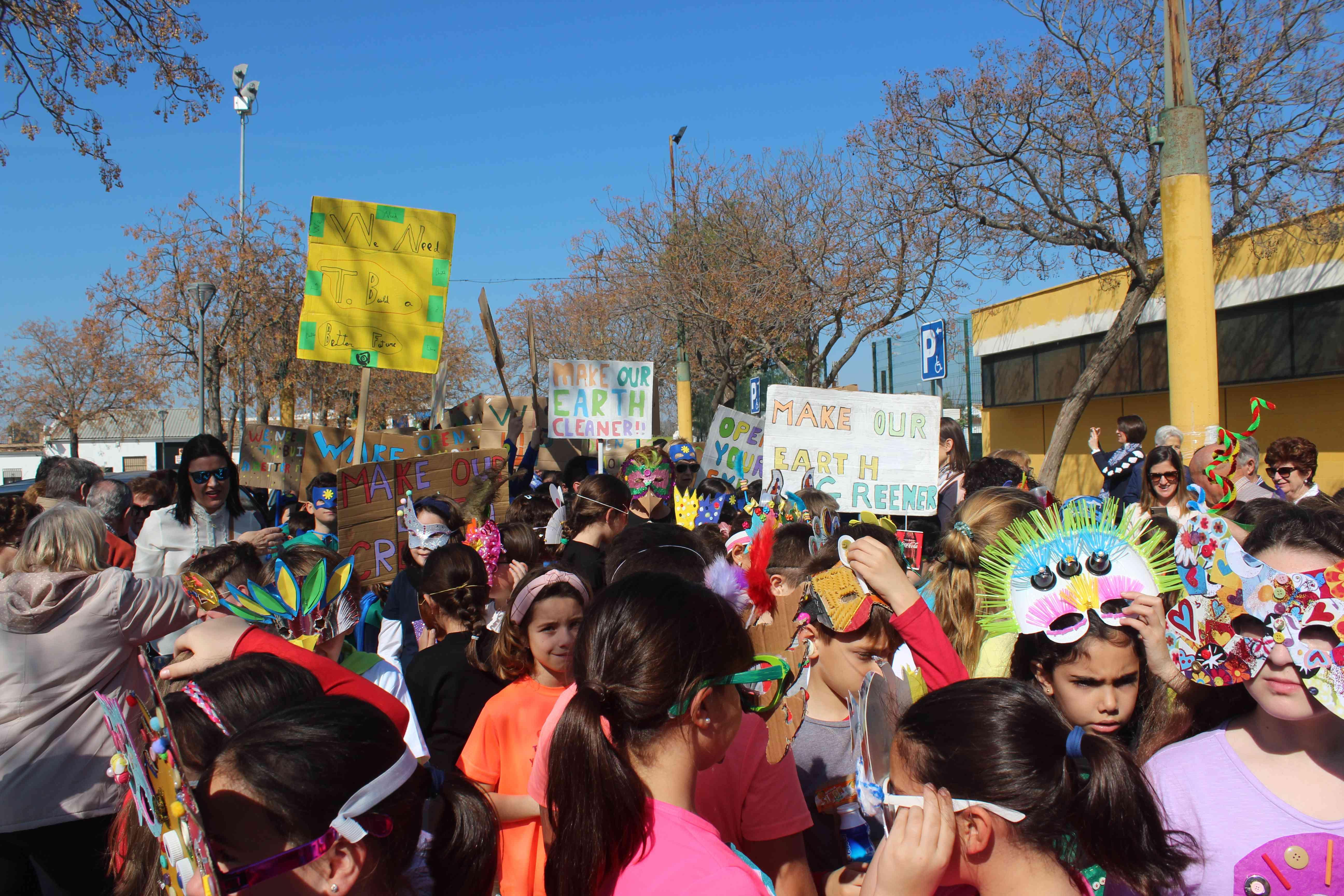 Desfile_Carnaval (39)