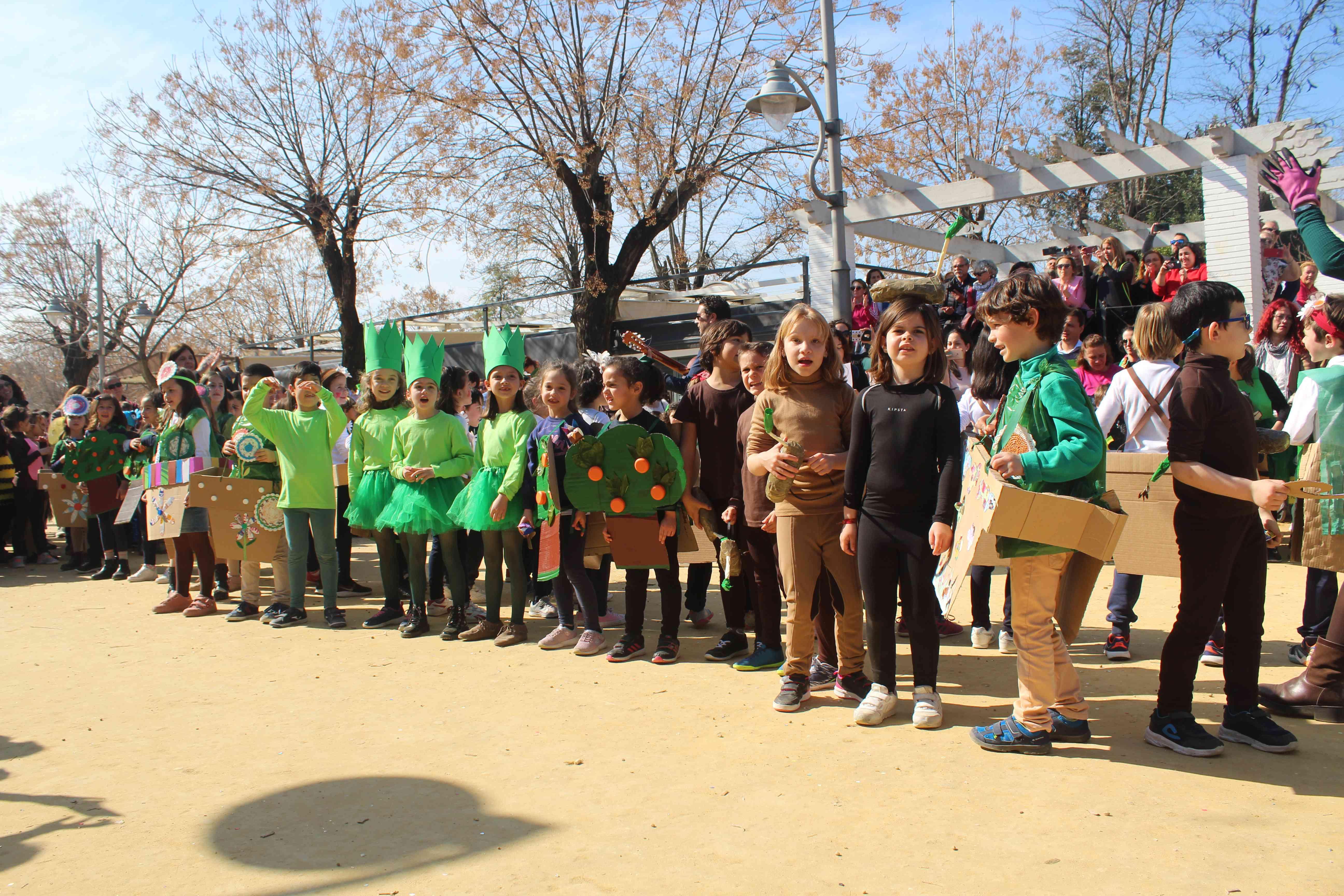 Desfile_Carnaval (92)